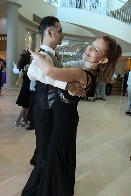 Rumba y Timbal Free Salsa Dance Lesson