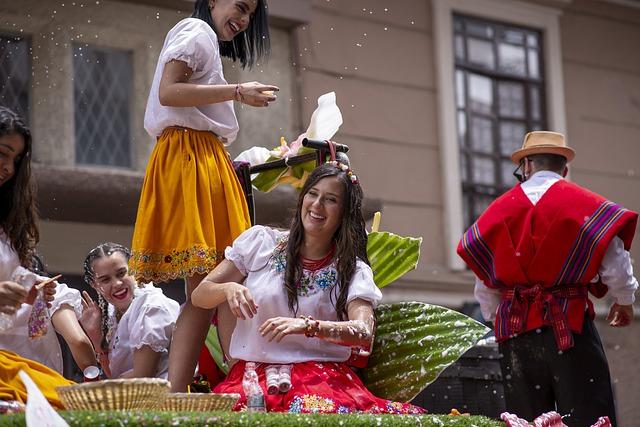 Bashment 2 Carnival