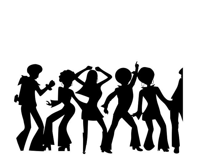 Afro Trap Saturdays @ The Eighteen Hookah Lounge