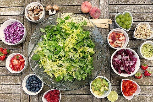 Atlantic City Vegan Food Festival 2021