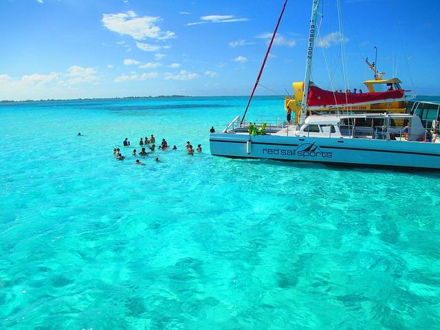 Atlantic City Party Boat - Boos Cruise
